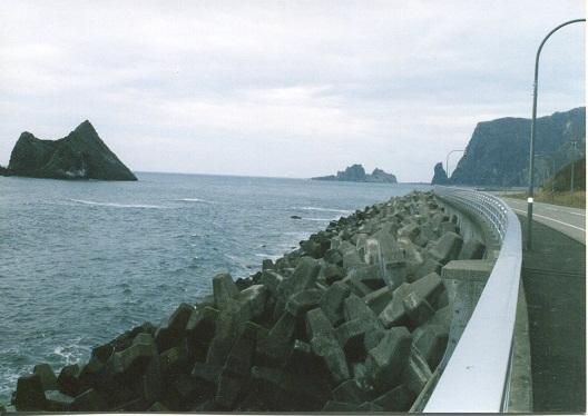 ノット川 (1)