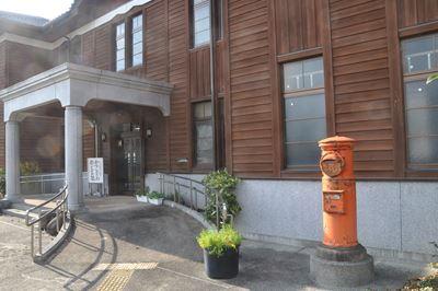 katuragi002_R.jpg