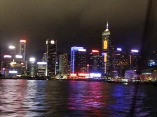 2012_0904香港0218