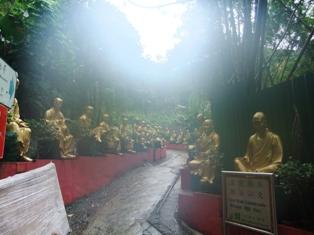 2012_0904香港0106