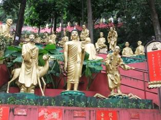 2012_0904香港0127