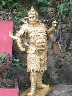 2012_0904香港0124