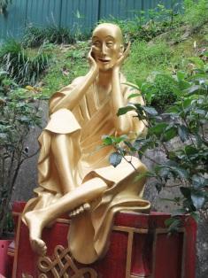 2012_0904香港0126