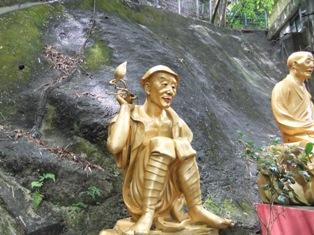 2012_0904香港0122
