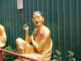 2012_0904香港0114