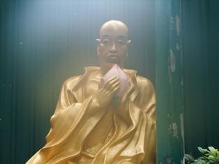 2012_0904香港0109