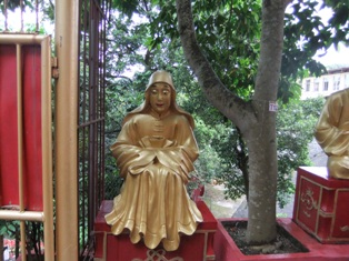 2012_0904香港0138