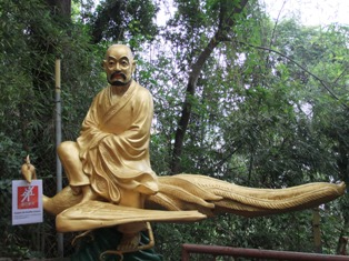 2012_0904香港0137