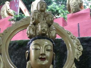 2012_0904香港0136