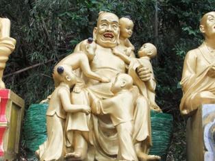 2012_0904香港0130