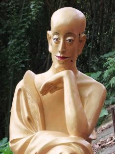 2012_0904香港0131