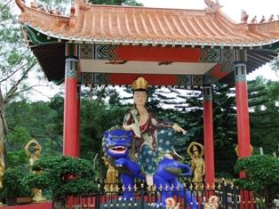 2012_0904香港0156