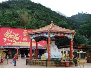 2012_0904香港0154