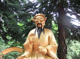 2012_0904香港0158