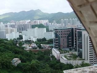 2012_0904香港0157