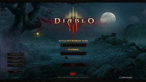 Diablo III 2012-05-15 00-58-09-01
