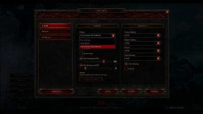 Diablo III 2012-05-15 01-00-17-74