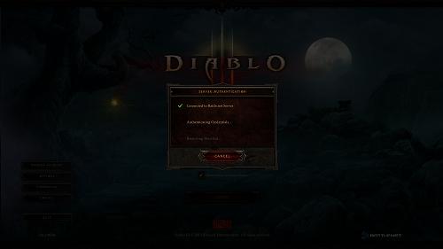 Diablo III 2012-05-15 01-01-25-24