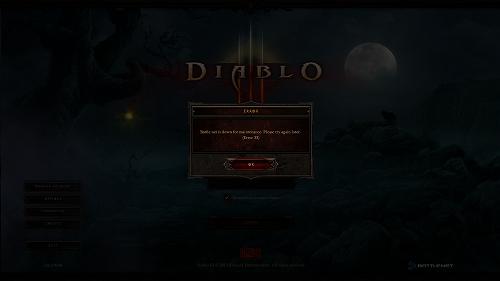 Diablo III 2012-05-15 01-01-56-44