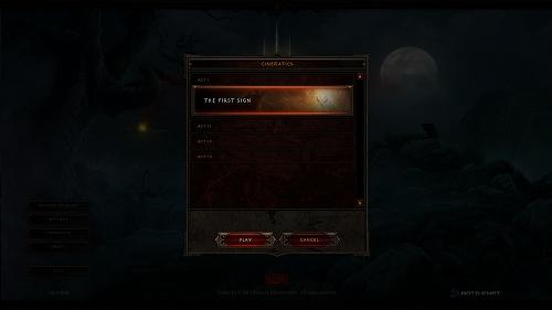 Diablo III 2012-05-15 01-02-20-92