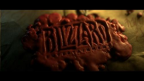 Diablo III 2012-05-15 01-02-28-03