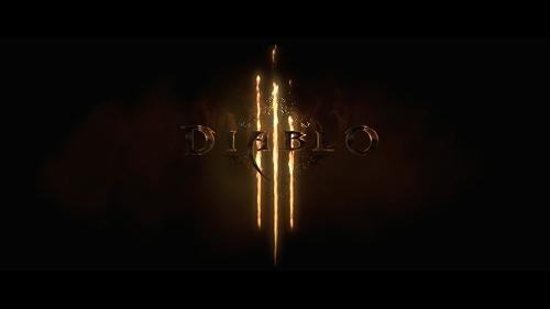 Diablo III 2012-05-15 01-05-05-90