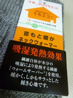 P1060856 (2)