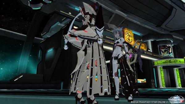 踊り子スタイル3
