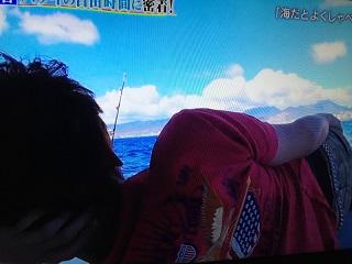 釣りハワイ6