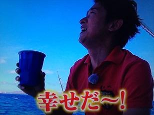 釣りハワイ11