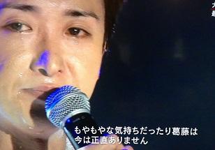 NHK10.jpg