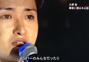 NHK11.jpg