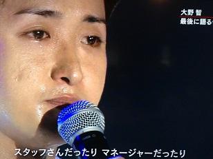 NHK12.jpg