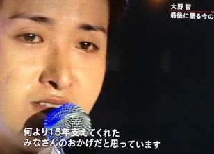 NHK13.jpg