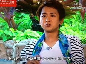 NHK4.jpg