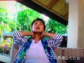 NHK6.jpg