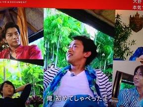 NHK7.jpg