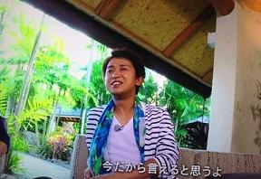 NHK8.jpg