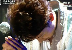 NHK9.jpg
