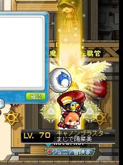 Maple120704_222549.jpg