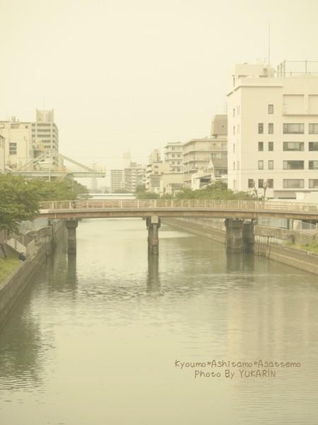 2012050701.jpg