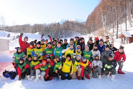 2012-21-305山法師