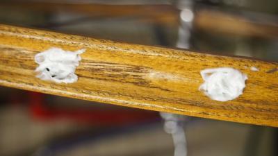 Wood rim_01