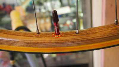 Wood rim_04