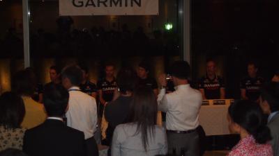 garmin_07