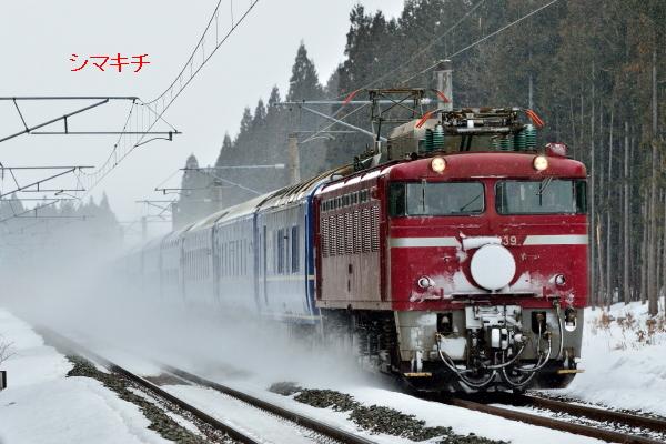 DSC_0964-nhk2.jpg