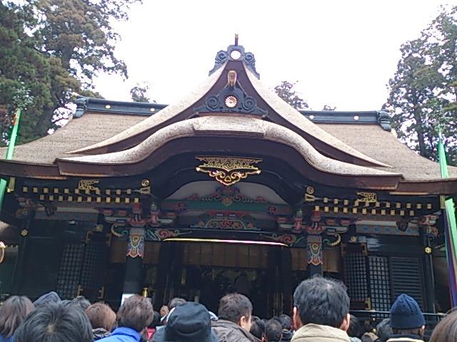 Kurashi20140103