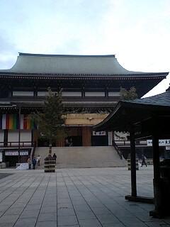 kurashi20121229