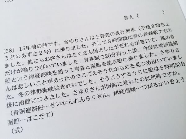 002ee6cc.jpg