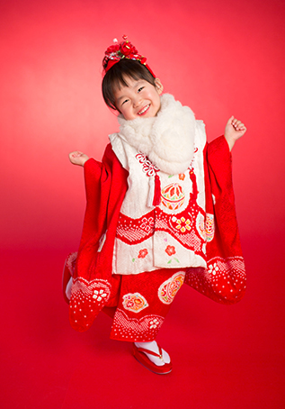 hayashi054_20131116184234009.jpg